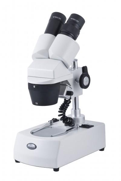Classic Line ST-30C-2LOO Mikroskop