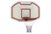 Basketball Rückwand BOSTON