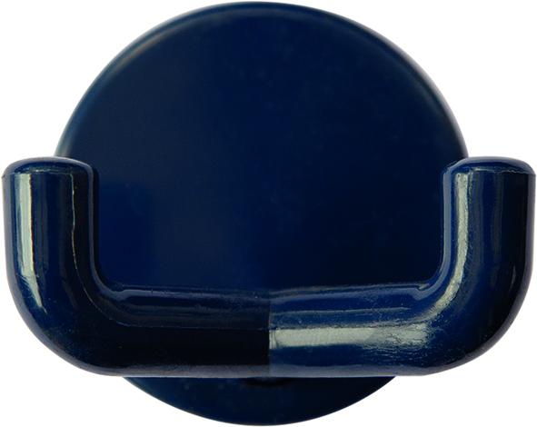 Tabelle-2-Haken-52-blauQHyVqzWu9T4s0