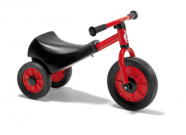 Winther MINI Scooter mit 3 Rädern