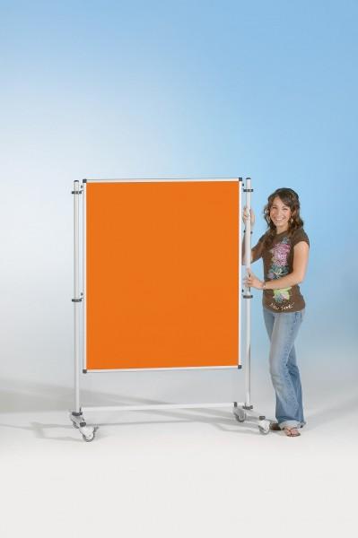 Stecktafel in verschiedenen Größen & Farben