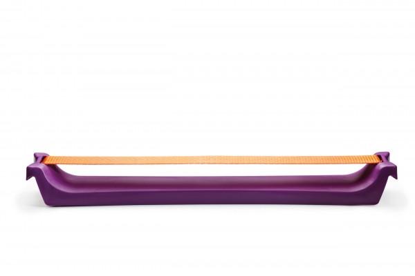 Slackline, 73 cm lang