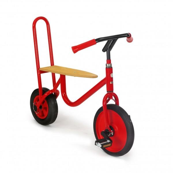 "Kinder Fahrrad ""2d"" für 4-7 Jährige"