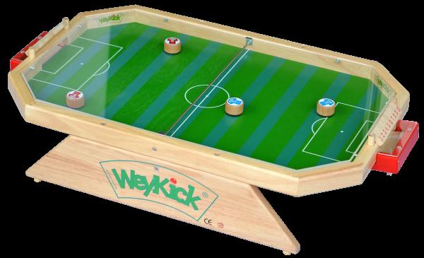 WeyKick Stadion Fix - Tischfußball