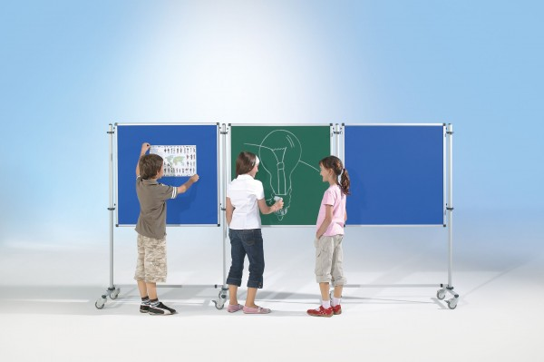 EasyWall 150 Sets