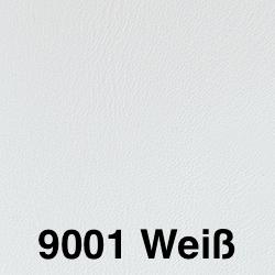 Kunstleder-9001-Weiss