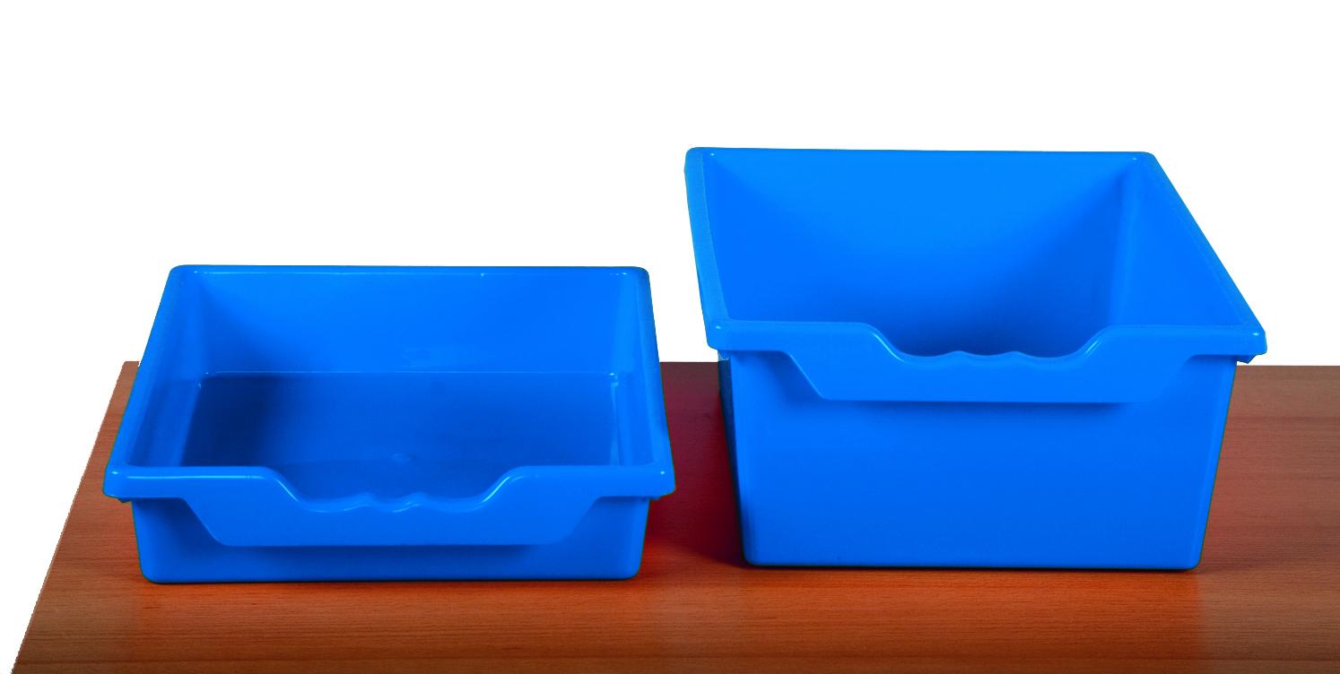 Tabelle-9-ErgoTray-blau
