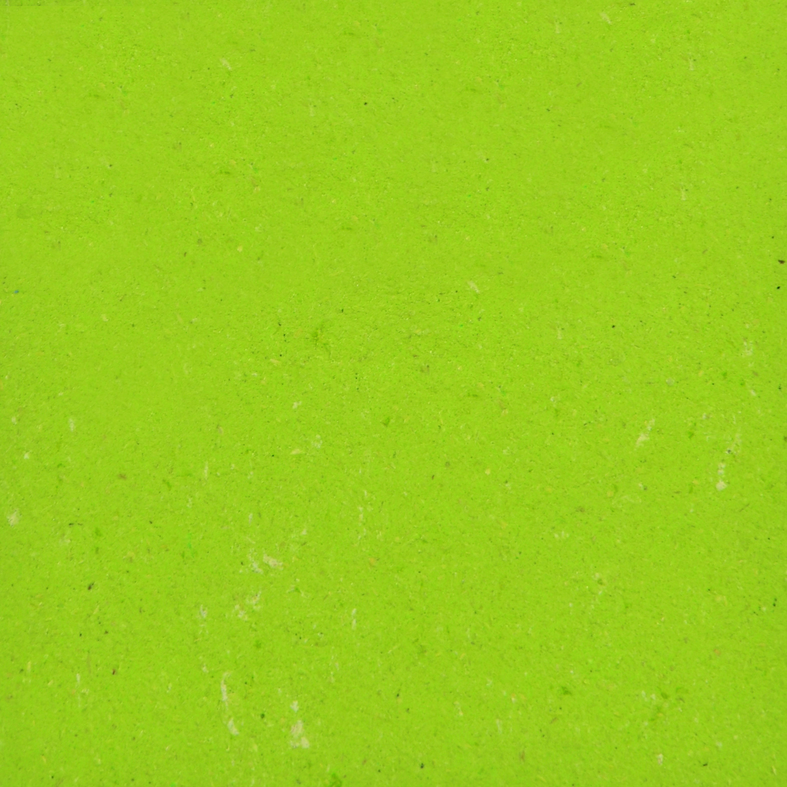 Tabelle-12-Linoleum-limonengr-nzn2J3h5Ubf9vJ