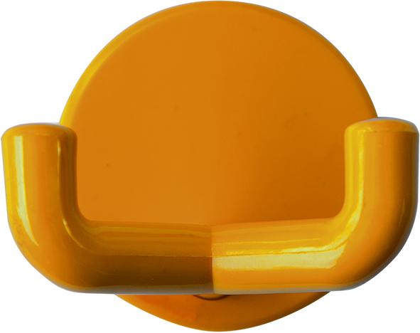 Tabelle-2-Haken-54-orangeXtmP0jNT7qngw
