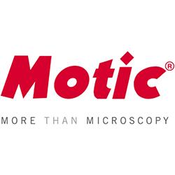 Motic Europe