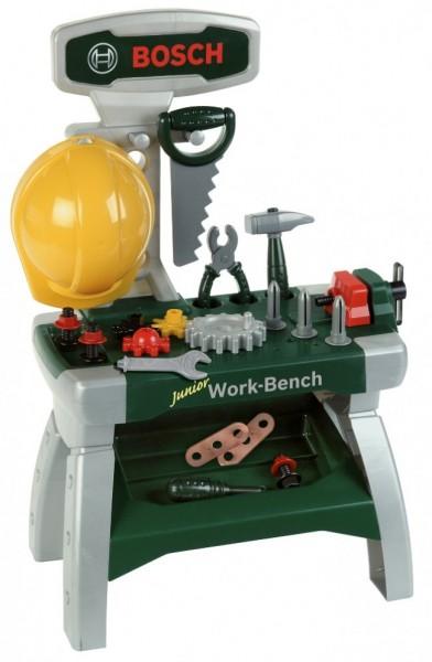 BOSCH Workstation Junior