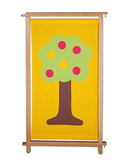 "TRENNDY Stellelement ""Baum"""