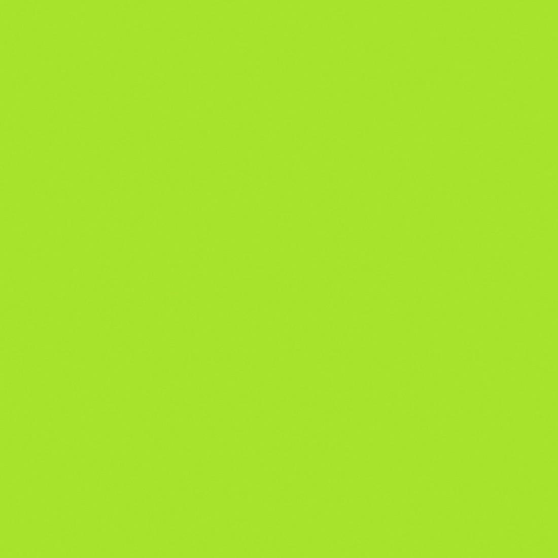 Tabelle-1-Dekor-LimonengrasD0pQoaB0CH2Pz