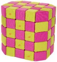 Jollyheap Soft-Magnet Würfel