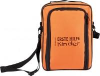 """Erste-Hilfe-Tasche """"Großer Wandertag"""""""
