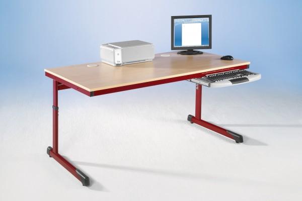 EDV-Tisch