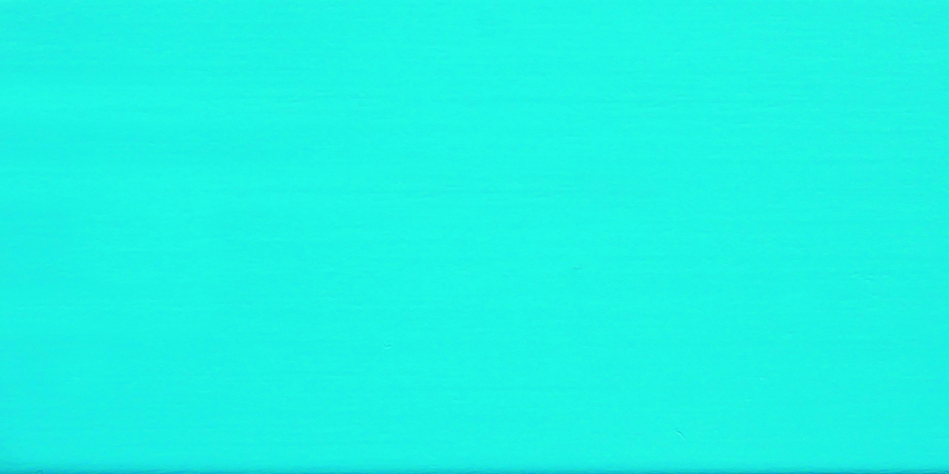 Tabelle-4-Stollen-Lack-hellblau