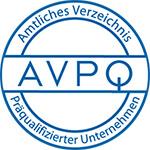 Logo-PQVOL-RGB