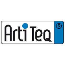 ArtiTeQ
