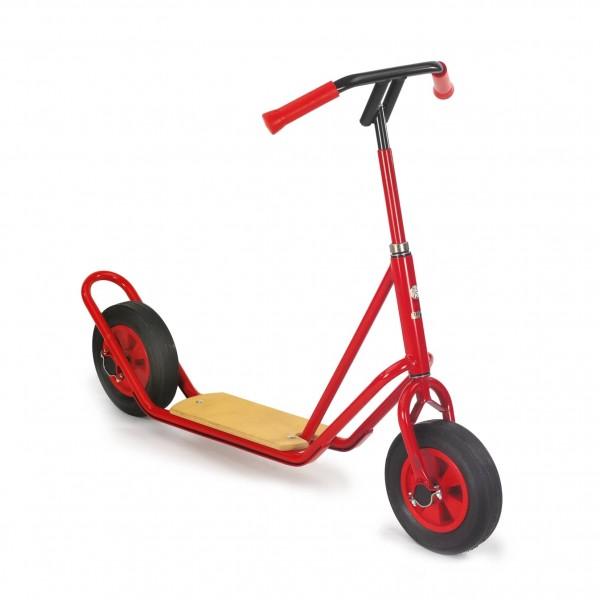 """Kinder Roller """"2b"""""""