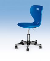 ErgoStar Drehstuhl für ErzieherInnen