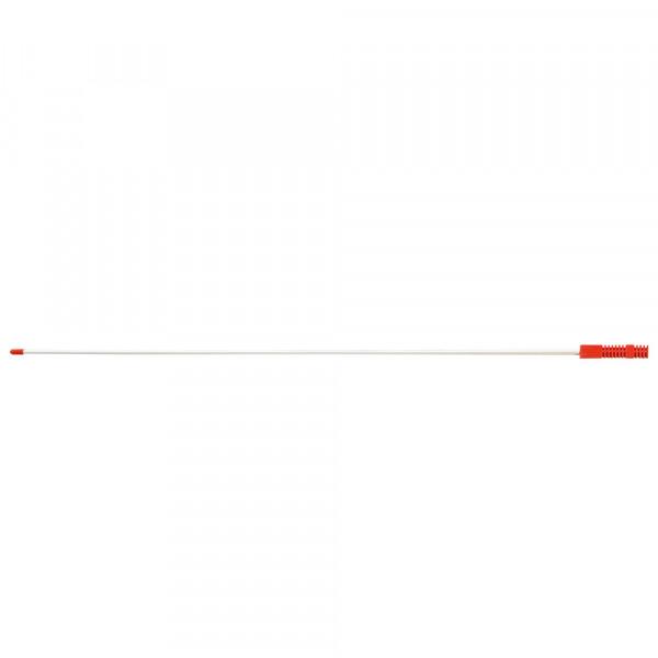 Zeigestock 105 cm - Profi Line Zeichengeräte StarDraw