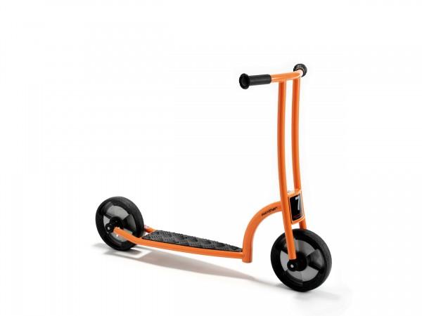 Roller aktiv, für 3-5 Jährige