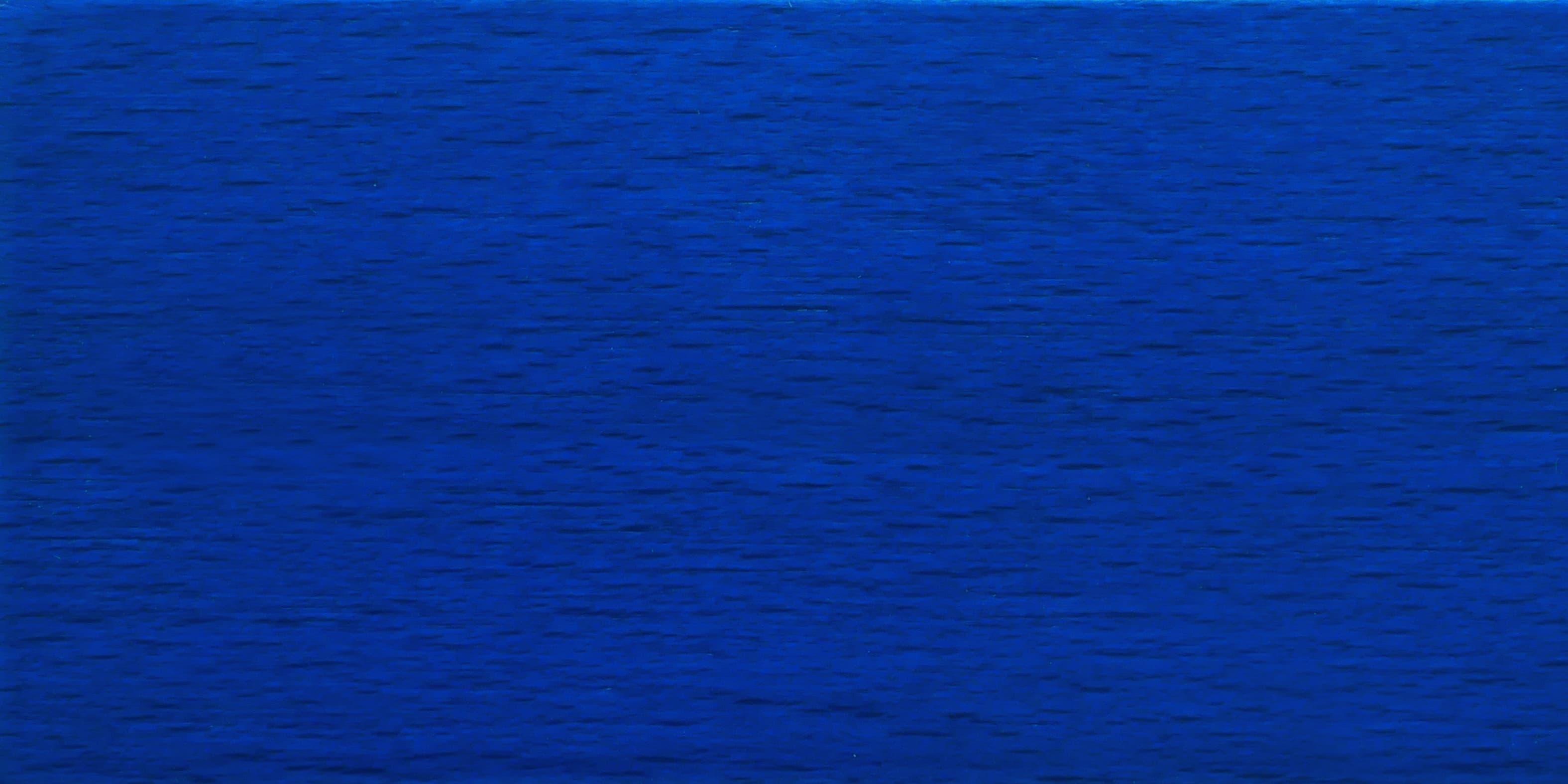 Tabelle-4-Stollen-Lack-blau