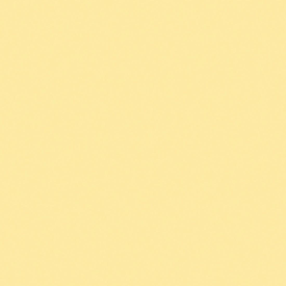 Dekor-Vanillegelbq2TlJ40902NmP