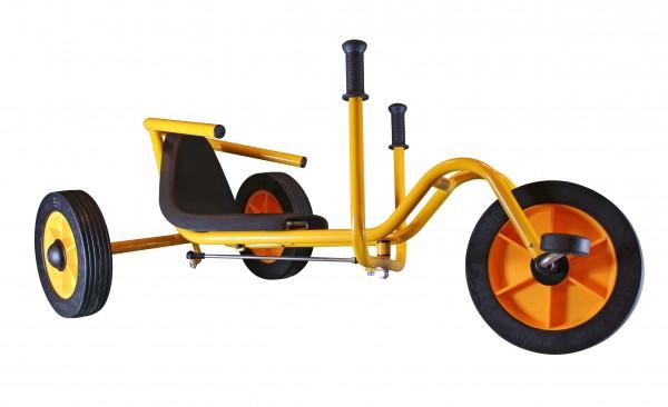 RABO Twister Dreirad